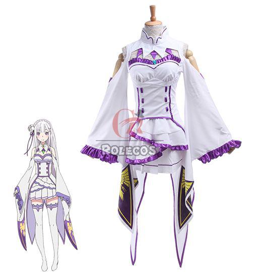 emilia-dress