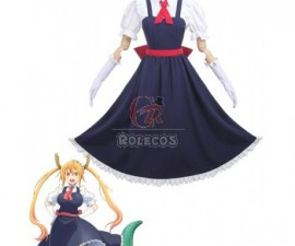 miss-kobayashi_s-dragon-maid-tohru-cosplay-costumes-8_1