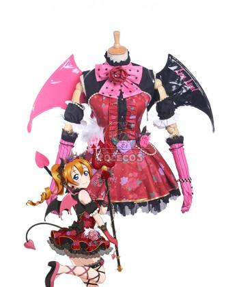 love-live_-little-devil-costumes-honoka-k_saka-anime-cosplay-costumes-1