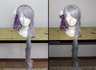 peruca-emilia-frente (1)