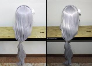 peruca-emilia-tras