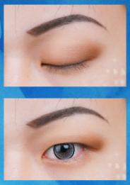 4 makeup