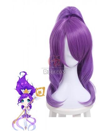 league-of-legends-janna-magical-girl-purple-long-synthetic-cosplay-wigs-with-ponytails-1