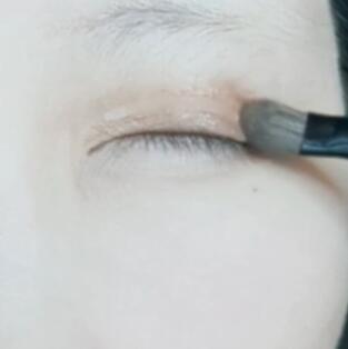 Chinese Men Universal Archai Makeup Tutorial 2