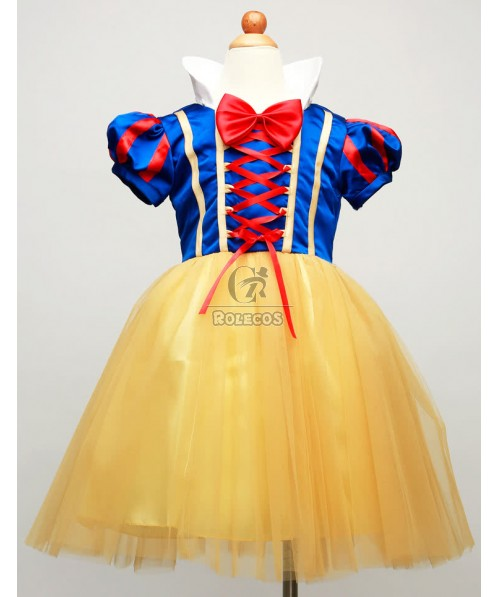 New Fashion Arrival Kids Costumes for Cute Girl  Pageant Dance Princess Formal Dress