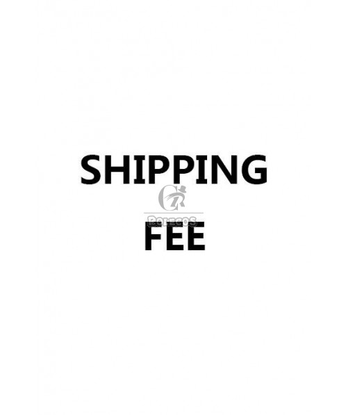 SHIPPING FEE LINK
