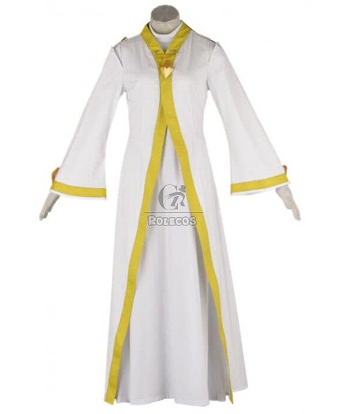 A Certain Magical Index  Index Librorum Prohibitorum Uniform COS Clothing Cosplay Costume