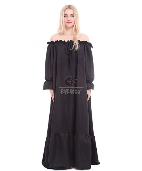 Lolita Princess Dress For Ladies With Special Sleeve