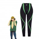 Free! Three Colors MakotoRinHaruka Swimming pants Cosplay Costume