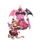 Love Live! Little Devil Costumes Hanayo Koizumi Anime Cosplay Costumes GC220B