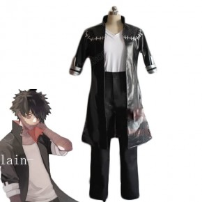Cosplay Shop U2013 Buy Anime Cosplay Costumes For Women   RoleCosplay.com