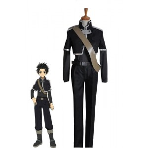 Sword Art Online (SAO) Cosplay Costumes for Sale - RoleCosplay.com 806bbb023b4d