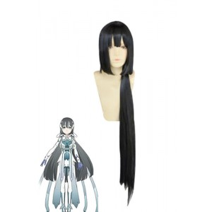 Yuki Yuna Is A Hero Mimori Togo cosplay wig