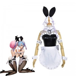Buy Anime Costumes Online High Quality Cosplay Costumes