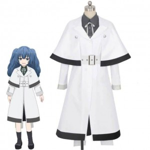 Tokyo Ghoul Cosplay Costumes Rolecosplay Com