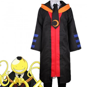 Assassination Classroom For Korosensei 2015 The New