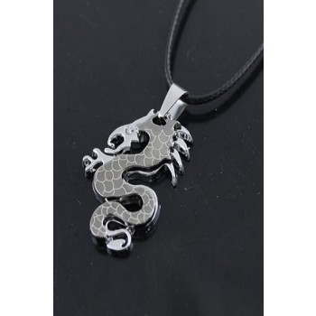 Anime Cosplay Dragon Ball Necklace Fashion