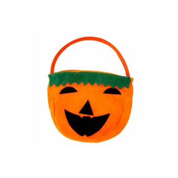 Halloween Pumpkin Bags Children Hangbags