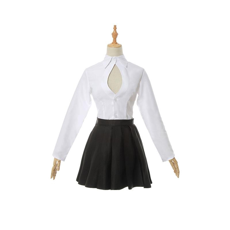 Demon Slayer Kanroji Mitsuri Female Uniform Cosplay Costume For Sale Rolecosplay Com They contain guides to sewing an intermediate traditional japanese garment. demon slayer kanroji mitsuri female