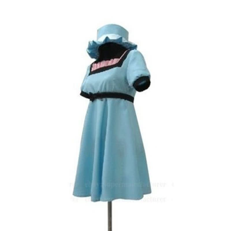 """Bleu Turquoise /& Violet 24/"""" Cat Tail Cosplay accessoires Costume Robe Fantaisie"""