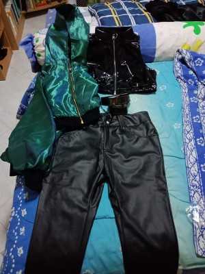 Fits perfect and the quality is great for the price! Tyvm