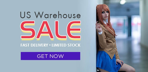 rolecosplay us warehouse cosplay costumes wigs sale